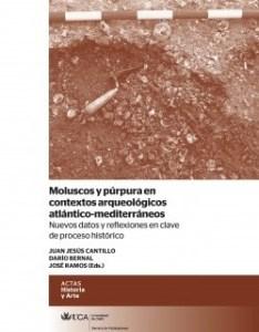 moluscos-y-purpura-en-contextos-arqueologicos-atlantico-mediterraneos