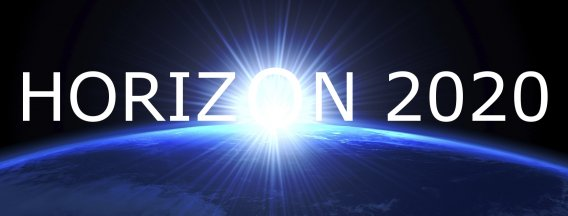 Image result for horizon 2020