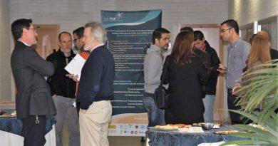El Campus de Excelencia Internacional del Mar financia seis 'workshops' sobre temas de gran calado económico y social