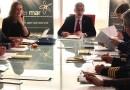 La Fundación CEI·MAR aprueba el Plan de Acción 2020 con importantes novedades