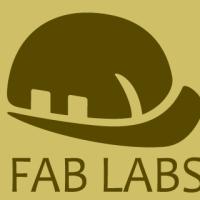 Fab Labs, ateliers de fabrication numérique, lieux d'innovation