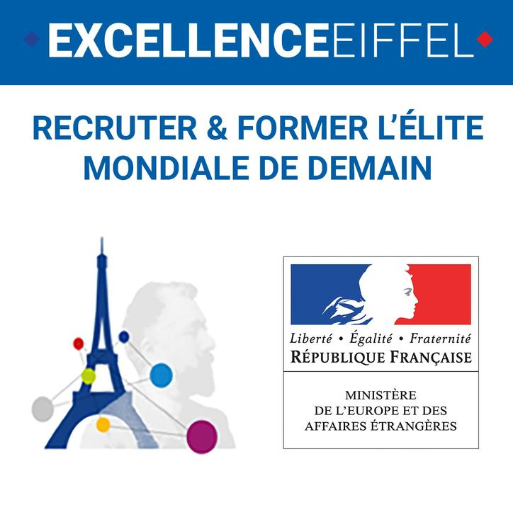 Eiffel Campagne 2020