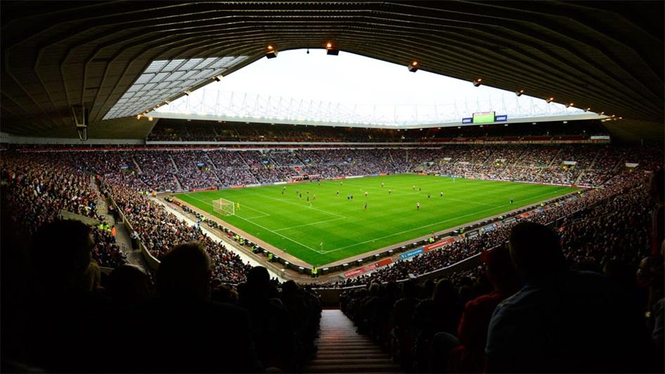 Así es la academia de fútbol en inglés que organiza Inglaterra en Casa