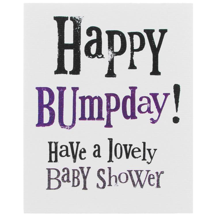 Happy Baby Shower Wishes Wwwpixsharkcom Images