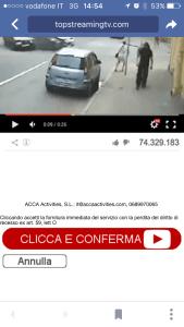 topvideoweb1.jpg