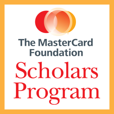 mastercard-scholarship