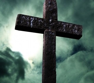 Salvation, Repentance, and Sin – Jesus the only way?