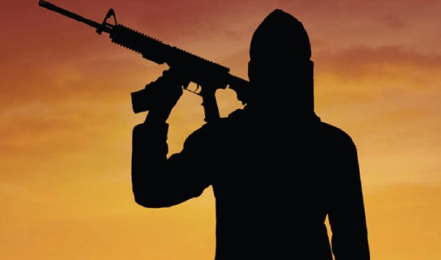 Threat of Radical Islam