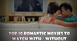 top-10-romantic-movies-campus-times-pune