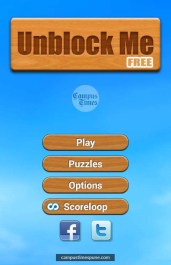 unblock_me-puzzle game to kill boredom in lectures