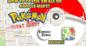 how-to-find-pokemons-on-google-maps