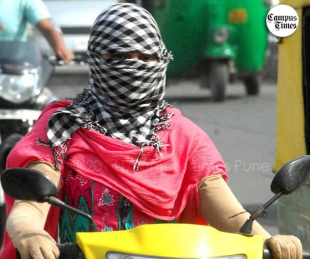 woman-driving-in-india