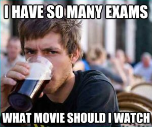 exam-movies-meme-what-movie-should-i-watch