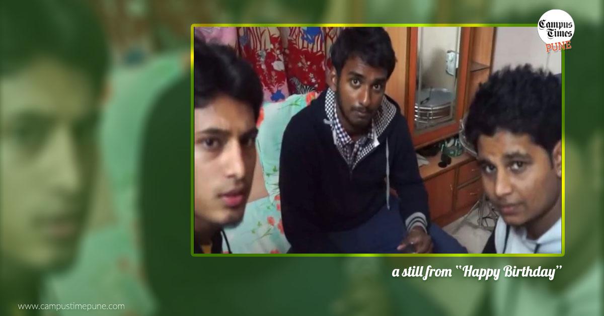 Happy-Birthday-by-JABS-Ent.-short-film-makers-in-Nigdi-Pune
