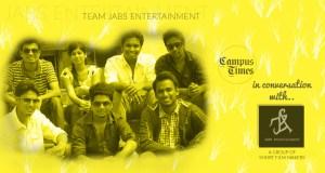 jabs-entertainment-crew-from-nigdi-pune