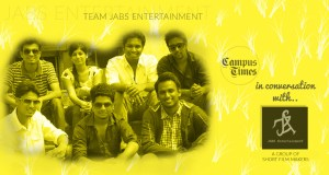 jabs-entertainment-crew-from-nigdi-pune