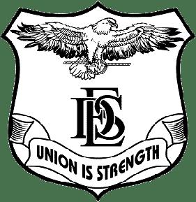 Deccan_Education_Society_Logo-fergusson-college-pune