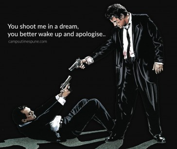 reservoir-dogs-you-shoot-me-in-the-dream-epic-dialogue