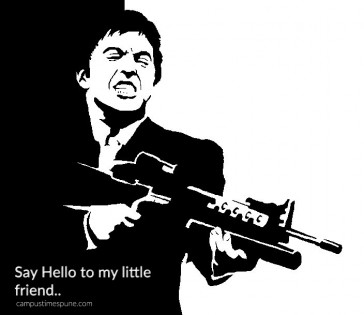 say_hello_to_my_little_friend_scarface-epic-dialogue