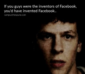 inventors-of-facebook-the-social-network-epic-movie-dialogue