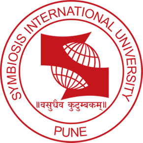 symbiosis-logo-colleges-in-pune-campus-times