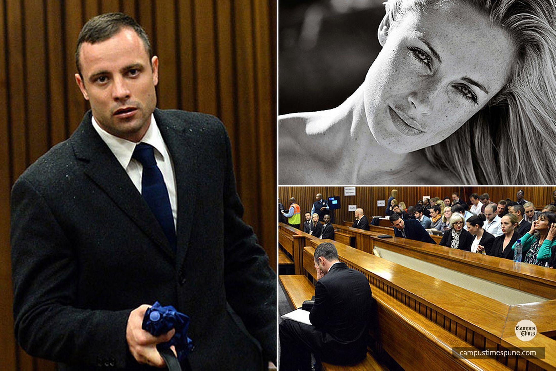 Oscar-Pistorius-biggest-sports-scandals