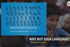 Celebrating-World-Deaf-Awareness-Week-24th-29th-September-2014