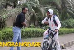 farhan-akhtar-doing-the-bangbangdare-challenged-by-hrithik