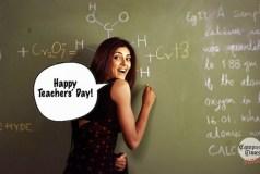types-of-teachers-in-india_happy_teachers-day