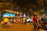 FC-Road-Pune-Shops-Aromas-at-Night