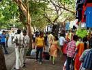 FC-Road-Pune-Shops-Street-Vendors-for-Shopping