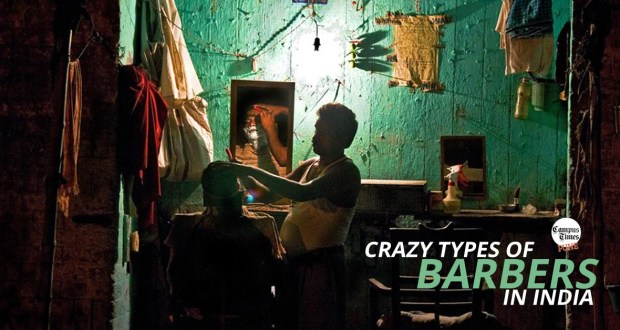 Crazy-Types-of-Barbers-in-India-Campus-Times-Pune