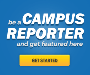 become-a-reporter-ad-campustimespune