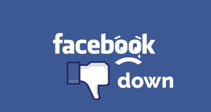 facebook-was-down-on-27-january-2015