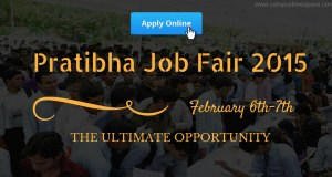 pratibha-job-fair-2015-information-registration-apply-online