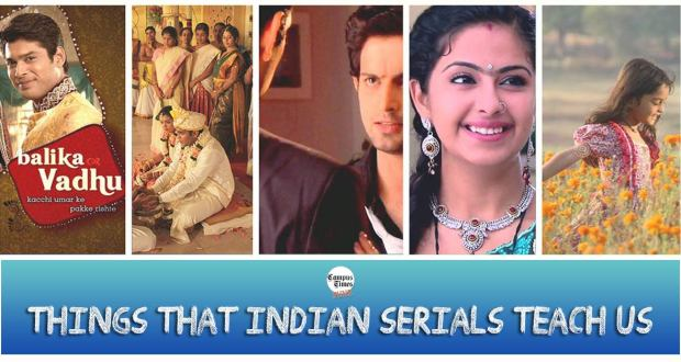 things-that-indian-soaps-teach-us-funny-images