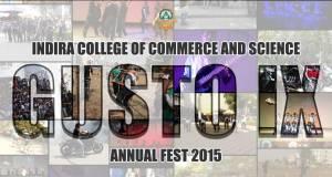 indira-college-pune-gusto-9-mega-event-registration-details