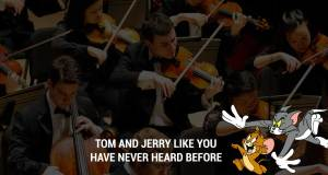 tom-and-jerry-theme-song-performed-live-orchestra