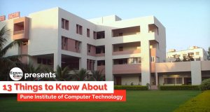 13-Things-about-PICT-Facts-about-the-colleges-in-Pune