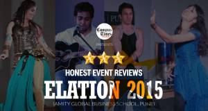 AGBS-Pune-Mega-Event-Elation-2015-Honest-Review