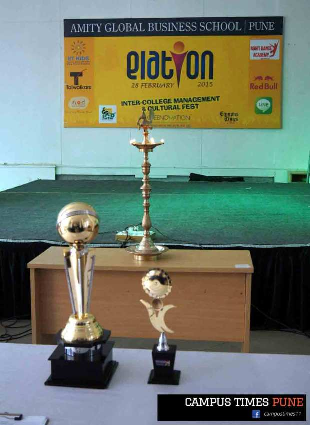 amity-school-of-business-pune-elation-2015-trophies