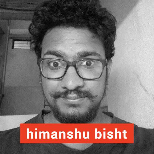 Himanshu-Bisht-Contributor-at-Campus-Times-Pune