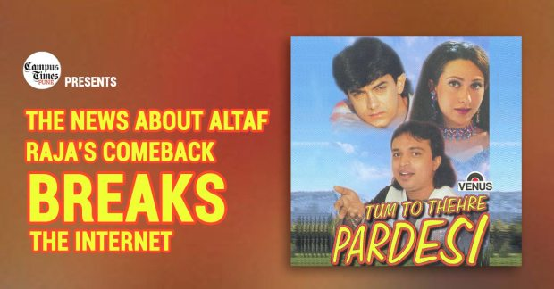 altaf-raja-funny-tweets-jokes-humor