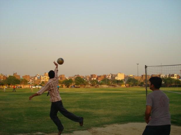 Bharati-Vidyapeeth-Campus-Pics-Football-Ground