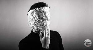 faceless-man-without-identity