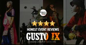gusto-ix-9-honest-event-reviews-college-fests-2015