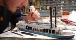 ship-modelling-as-a-hobby-sahil-alurkar