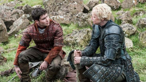 Podrick-Payne-and-Brienne-of-Tarth-sharing-secrets-in-High_Sparrow