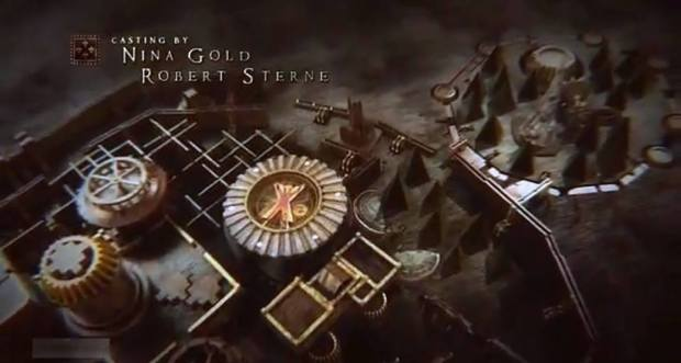 Winterfell-showing-House-Bolton-Banners-in-season-5-starting-sequence