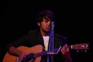 PCCOE-Insight-Band-Kumar-Roy